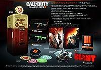 Call of Duty: Black Ops III Juggernog Edition - PlayStation 4 (輸入版)