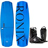 Ronix Wakeboardings - Best Reviews Guide