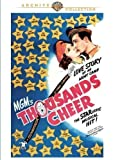 Thousands Cheer - (DVD) Kathryn Grayson, Gene Kelly, Mary Astor and Jose Iturbi (2009) by Gene Kelly;
