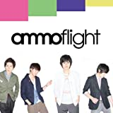 7の魔法 / ammoflight