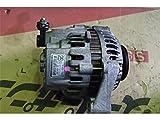 スズキ 純正 キャリー DA52 DB52系 《 DB52T 》 オルタネーター P70500-17000083