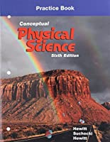 Practice Book for Conceptual Physical Science [並行輸入品]
