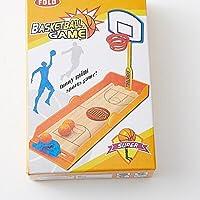 バスケ グラシアス バスケットボールのミニポケットゲーム