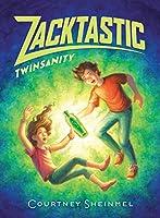 Twinsanity (Zacktastic)