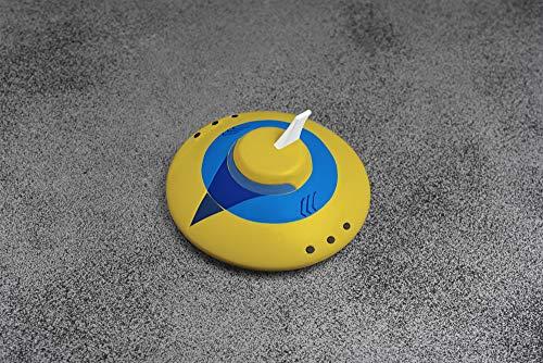 ダイナマイトアクション! グレンダイザー&スペイザーズセット ノンスケール ABS&PVC製 塗装済み 完成品 可動フィギュア