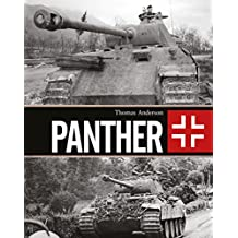 Amazon weapons warfare kindle store conventional panther fandeluxe Choice Image