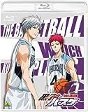 黒子のバスケ 3rd SEASON 7 [Blu-ray]