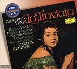La Traviata (Complete) (Comp)