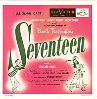 Seventeen / O.C.R.