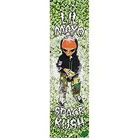 Mob Grip Lil Mayo Nuggets Griptape – 9