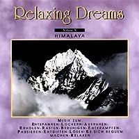 Vol. 10-Relaxing Dreams