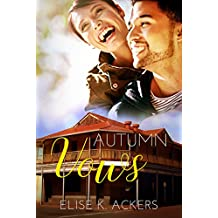 Autumn Vows (Return To Me Series)