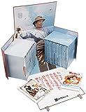 『男はつらいよ HDリマスター版』 プレミアム全巻ボックス コンパクト仕様[DB-0550][DVD]