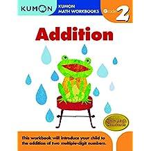 Grade 2 Addition
