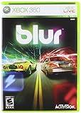 Blur (Street 10/20)