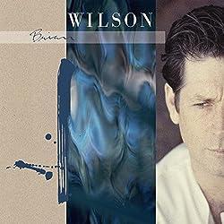 Brian Wilson [12 inch Analog]