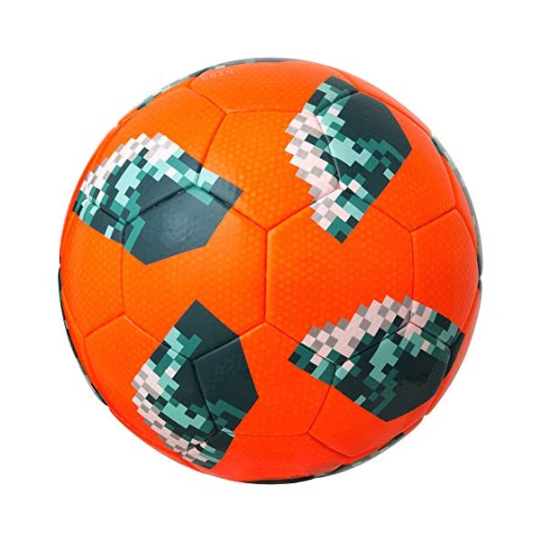 adidas(アディダス) サッカーボール ...の紹介画像21