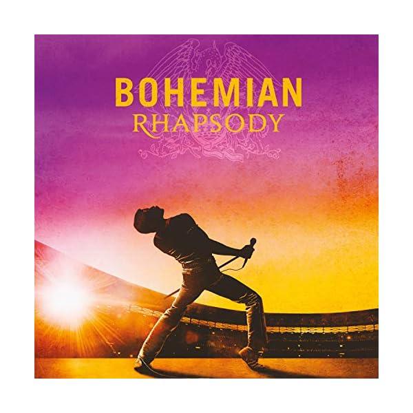 Bohemian Rhapsody [12 in...の商品画像
