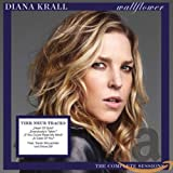 Wallflower: The Complete Sessions [Super Deluxe Edition]