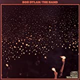 Before The Flood [Live With The Band, 1974] 画像