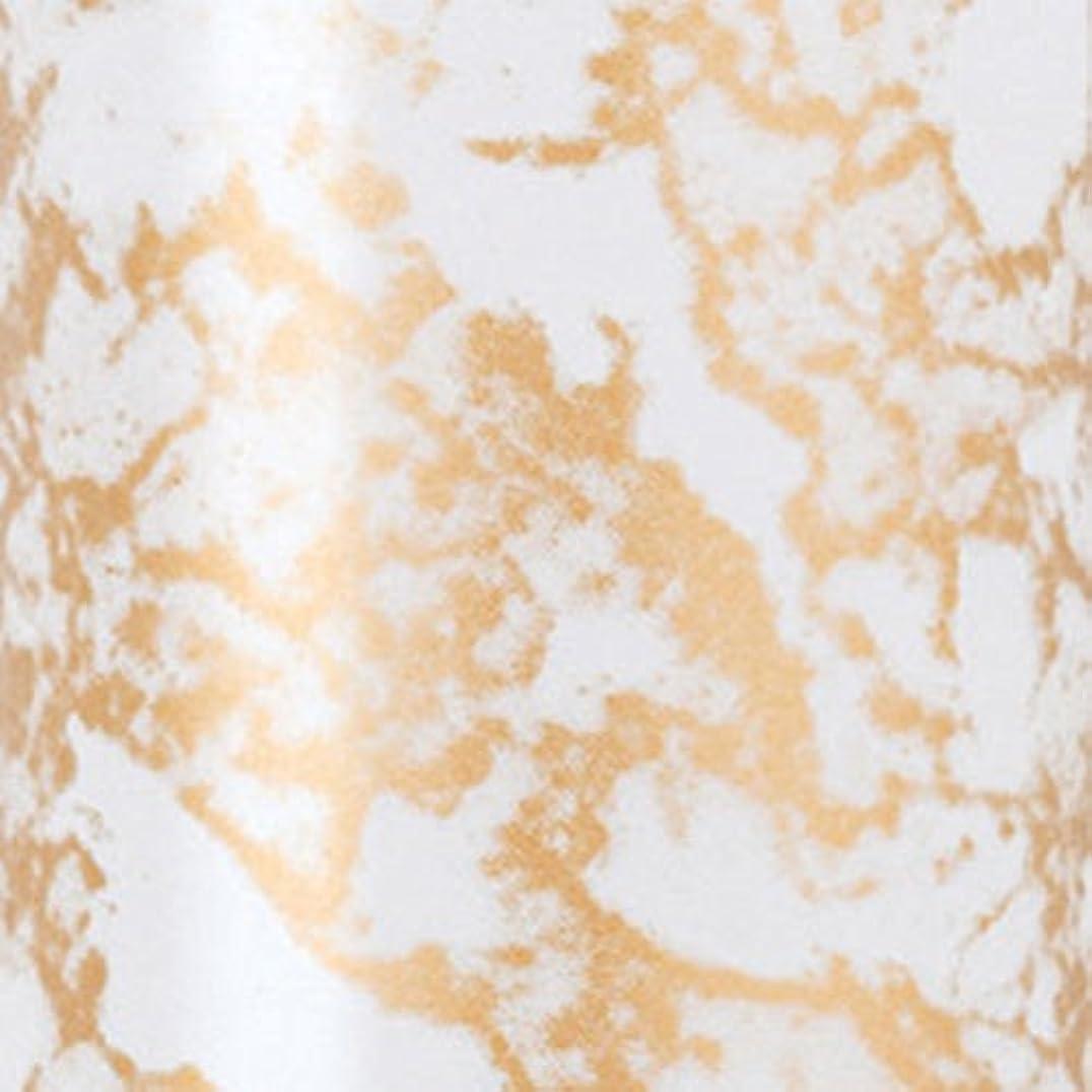 ファンシープレミアモロニックミラーフォイル ゴールドクォーツ