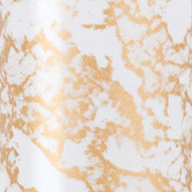 正当な組粘着性ミラーフォイル ゴールドクォーツ