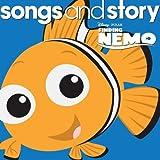 Finding Nemo 画像