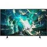 "SAMSUNG 55"" RU8000 Series 8 UHD HDR 4K LED LCD Smart TV UA55RU8000WXXY"
