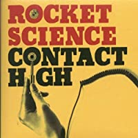 Contact High [12 inch Analog]