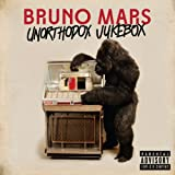 Unorthodox Jukebox (Deluxe Edition) [Explicit]