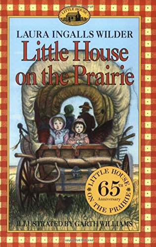 Psychiatric Mental Health Nursing (Little House-the Laura Years)の詳細を見る