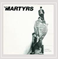 Martyrs Remixed & Remastered