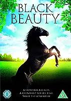 Black Beauty [DVD]