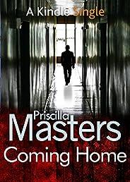 Coming Home (A Kindle Single)