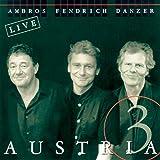 Austria 3 画像