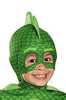 Kids PJ Masks Gekko Superhero Mask [並行輸入品]