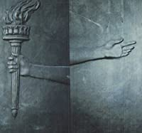 The Argument by Fugazi (2001-05-03)