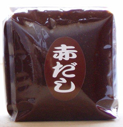 村要本店 赤だしみそ(1kg)
