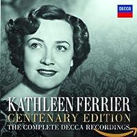 Centenary Edition: Complete Decca Recordings