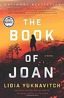 The Book of Joan: A Novel