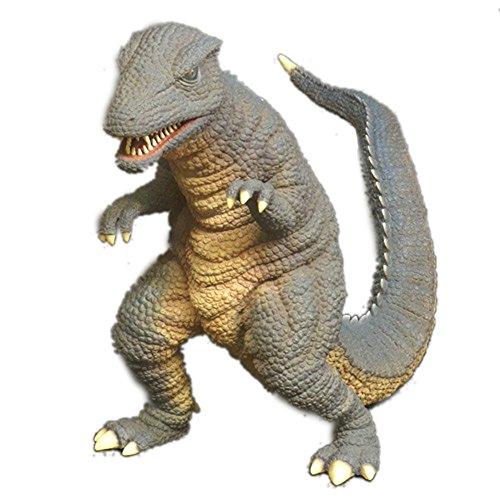 東宝大怪獣シリーズ 「ゴロザウルス(1968年版)」 少年リック限定商品