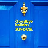 KNOCK(CD+DVD)
