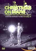 Christmas on Mars [DVD] [Import]