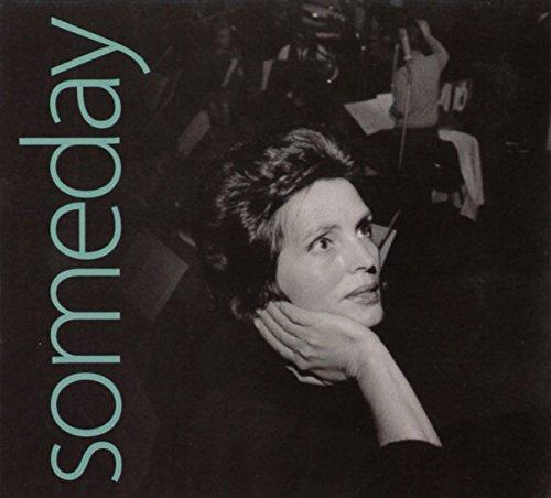 サムデイ〜1965・ノーリー・パラマー・セッション