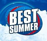 BEST SUMMER/