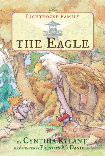 The Eagle (Lighthouse Family)の詳細を見る