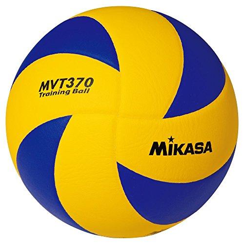 トレーニングボール 5号 370g MVT370