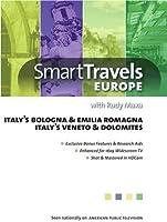 Smart Travels Europe: Italy's Bologna & Emilia [DVD] [Import]