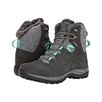 (サロモン) Salomon レディース シューズ・靴 ブーツ Ellipse Winter GTX 並行輸入品