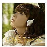 Love Tonic: Muto Series Vol. 1(韓国盤)